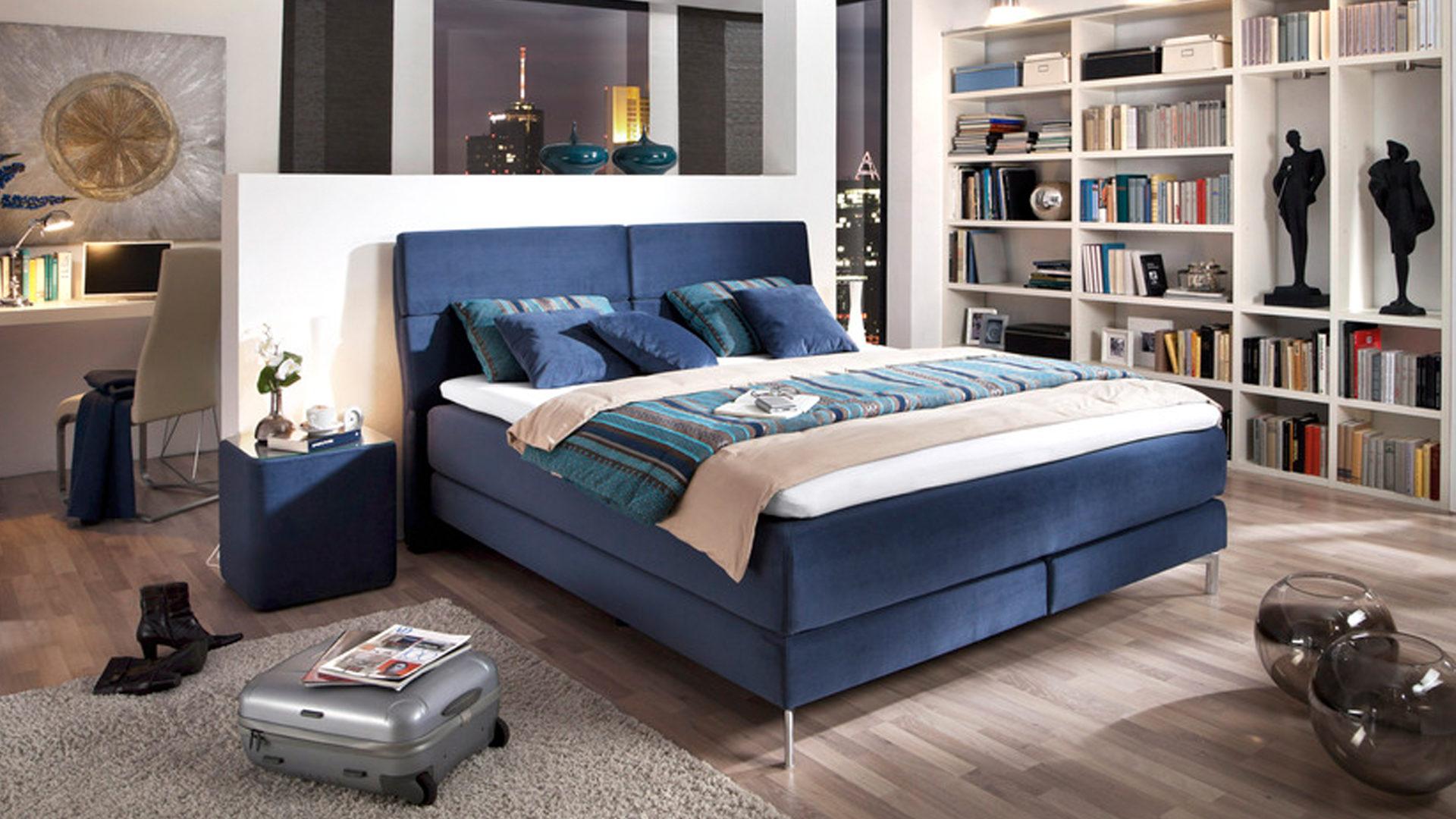 Erfreut Stunning Design Bett 180×200 Günstig Ideen - Heimat Ideen ...