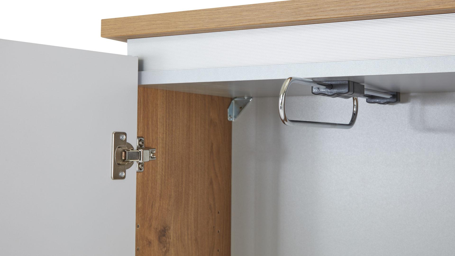 Möbel Hermes | Räume | Flur + Diele | Schränke + Schuhschränke ...