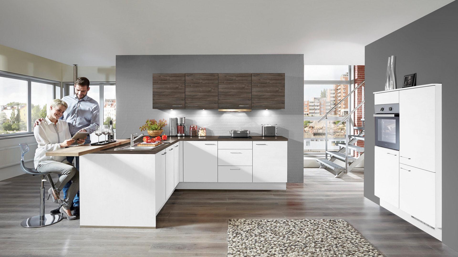 Siemens Kühlschrank Outlet : Möbel hermes möbel mitnahme outlet a z küchenzeilen