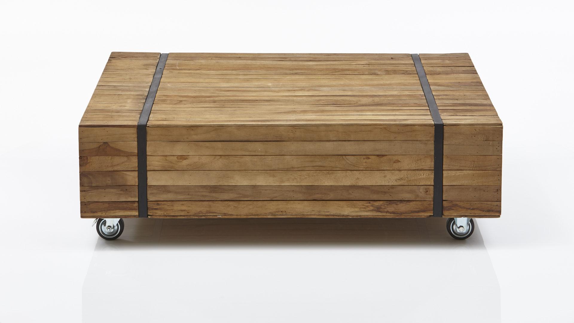 Möbel Hermes Möbel A Z Tische Couchtische Teakholz Couchtisch