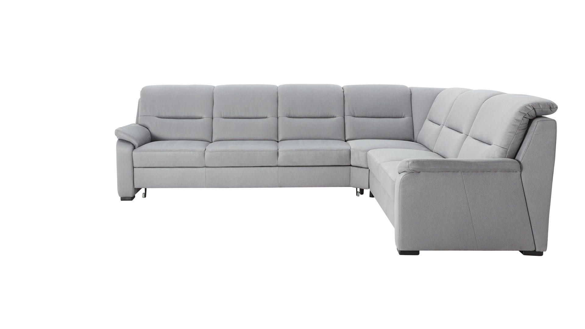 Möbel Hermes Markenshops Couches Sofas Modulmaster