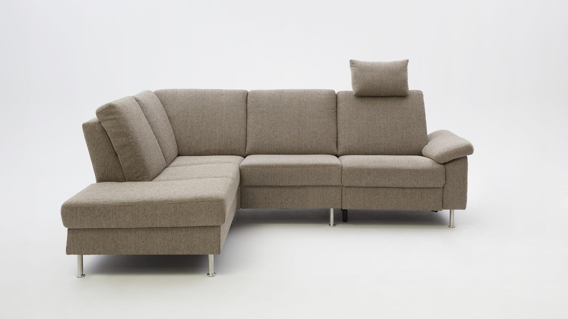Möbel Hermes Sofa Sessel Couches Günstig Kaufen Westerwald