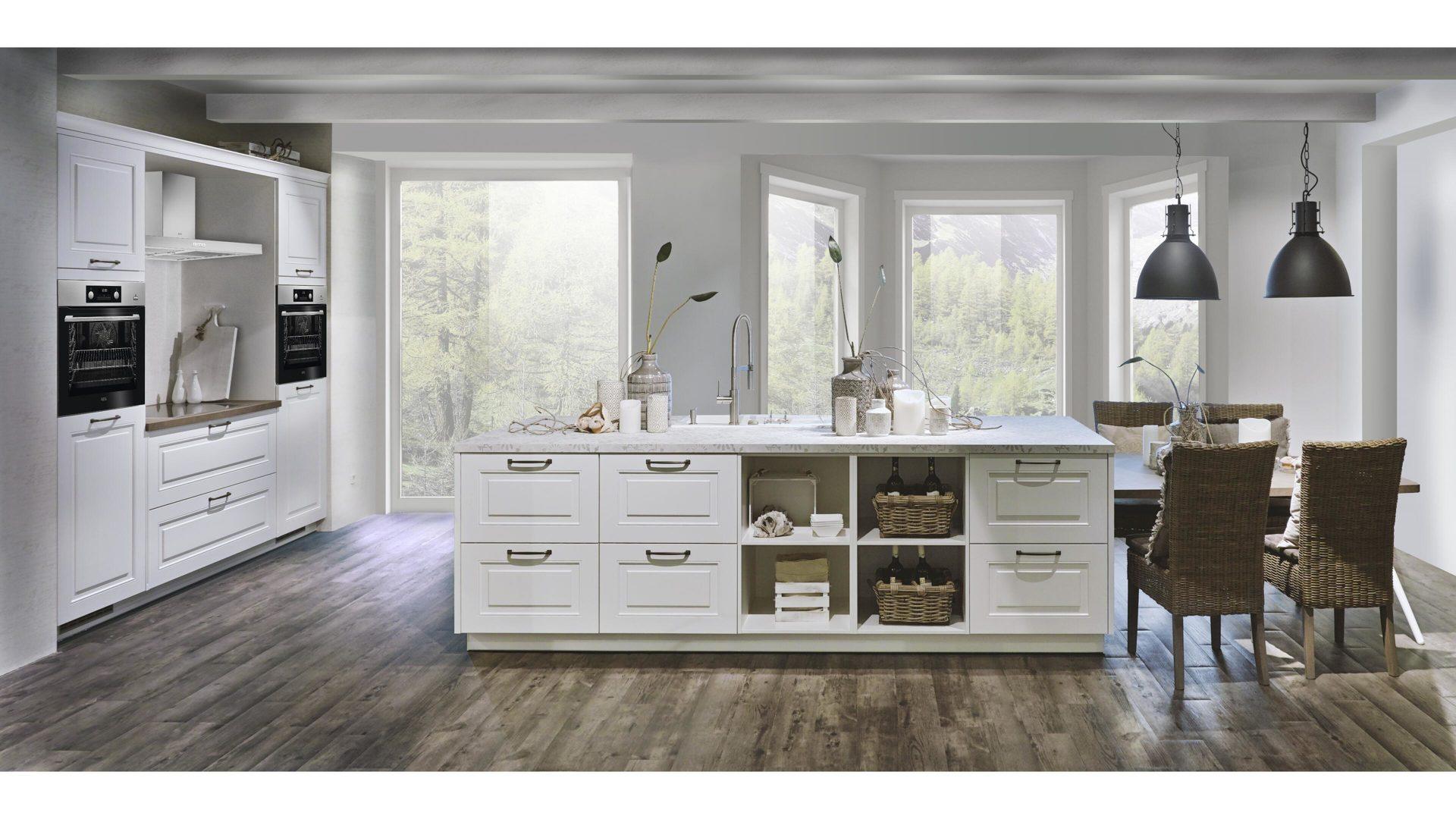 Möbel Hermes Möbel Mitnahme Outlet A Z Küchenzeilen Culineo