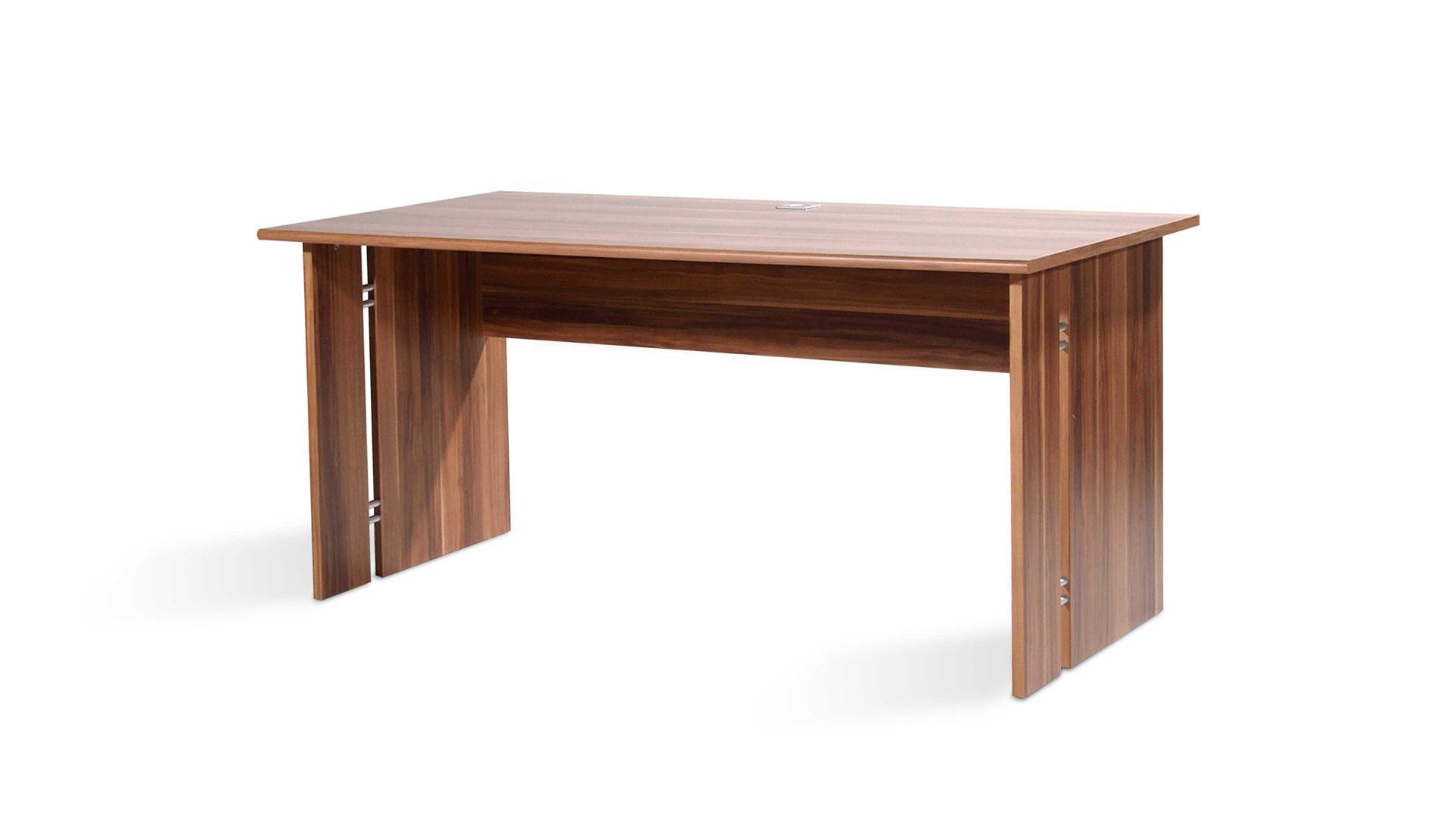 Möbel Hermes | Möbel A-Z | Büromöbel | Schreibtisch - Bürotisch ...