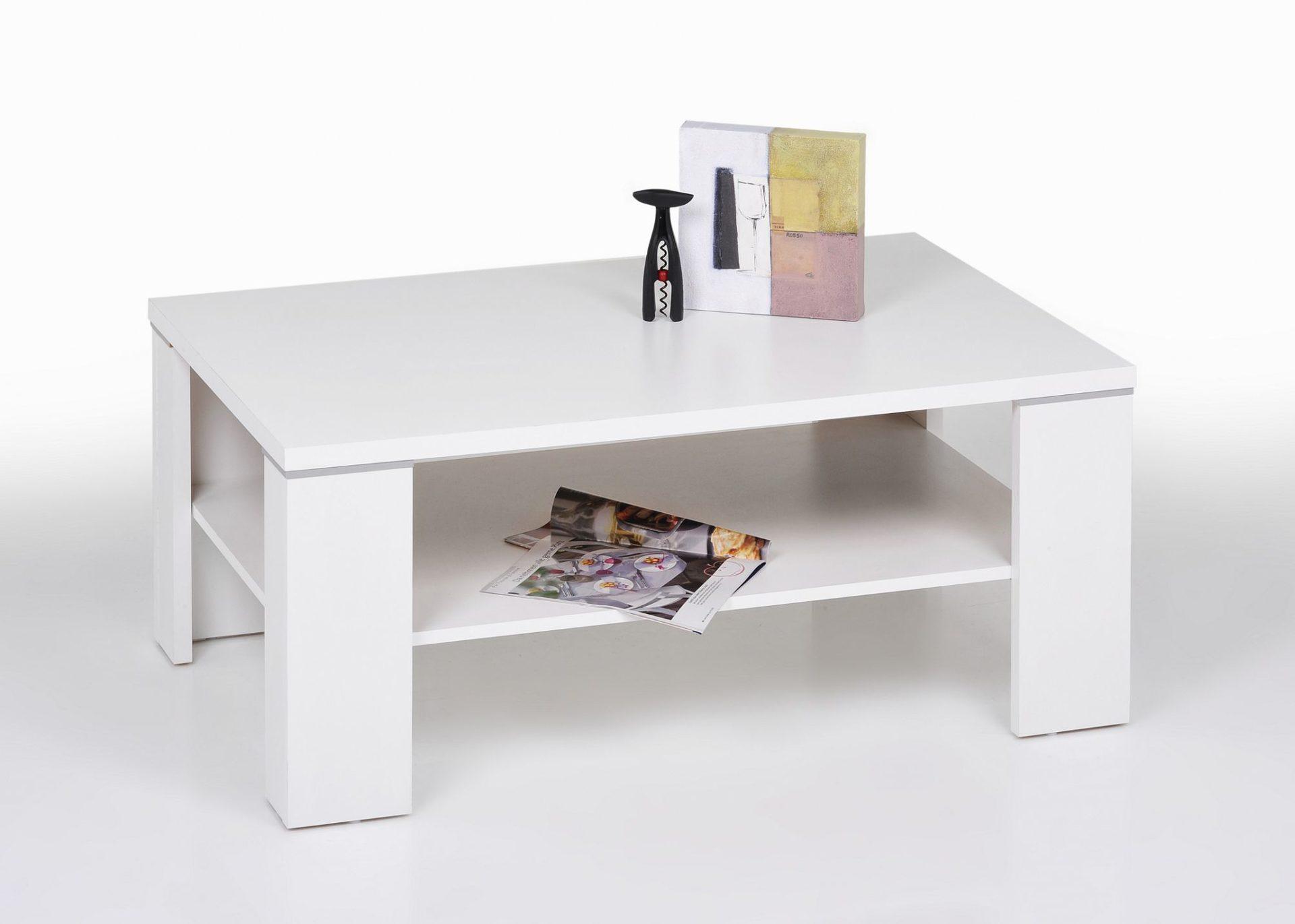 Möbel Hermes , Tisch Sets, Wohnzimmertisch Für Modernes Wohnen,  Wohnzimmertisch, Wohnzimmertisch Für Modernes Wohnen, Weiße  Kunststoffoberfläche, Ca.