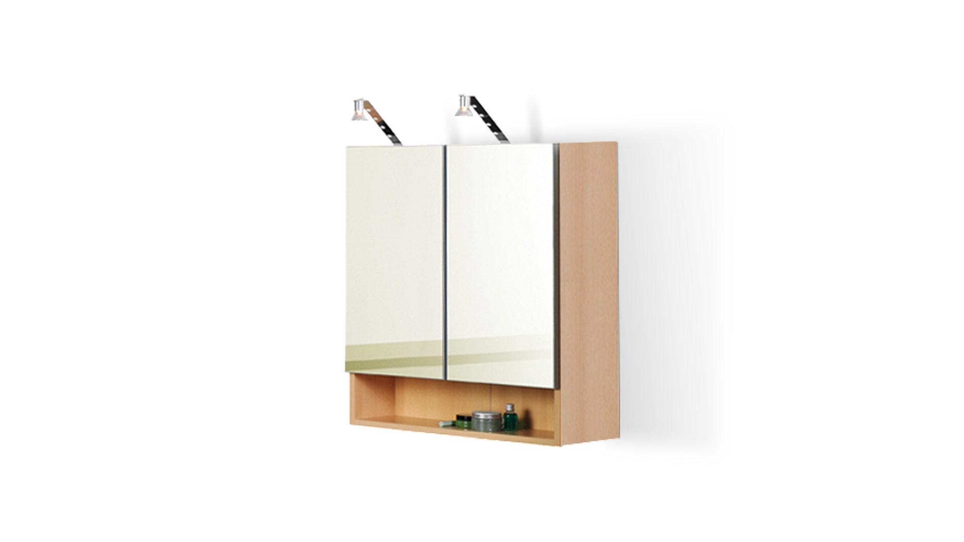 möbel hermes | räume | badezimmer | spiegelschränke + spiegel, Hause ideen