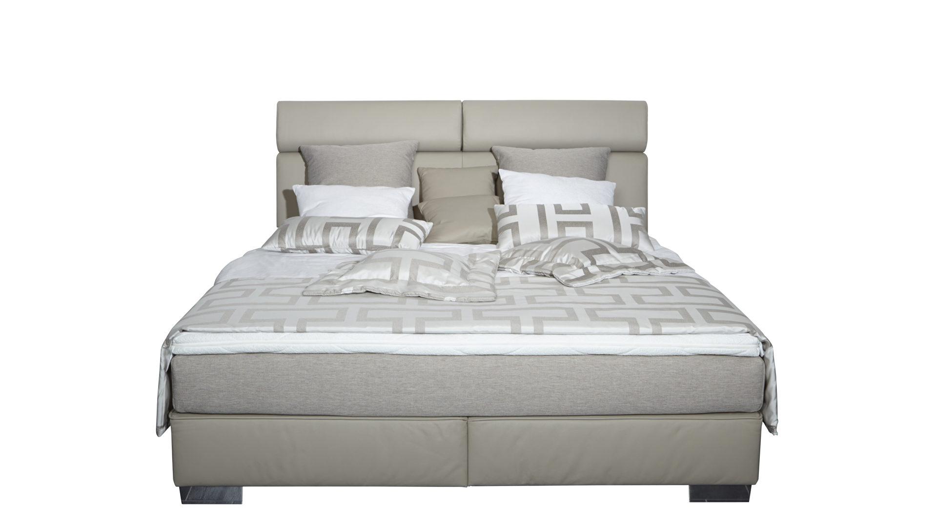 Möbel Hermes , Markenshops, Betten, Comfortmaster, Comfortmaster ...