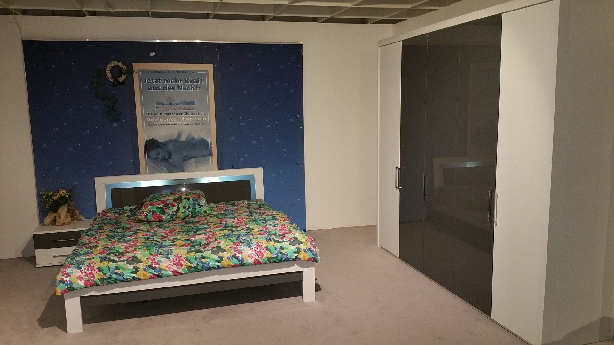 M Bel Hermes Ausstellungsst Cke Schlafzimmer Schlafzimmer