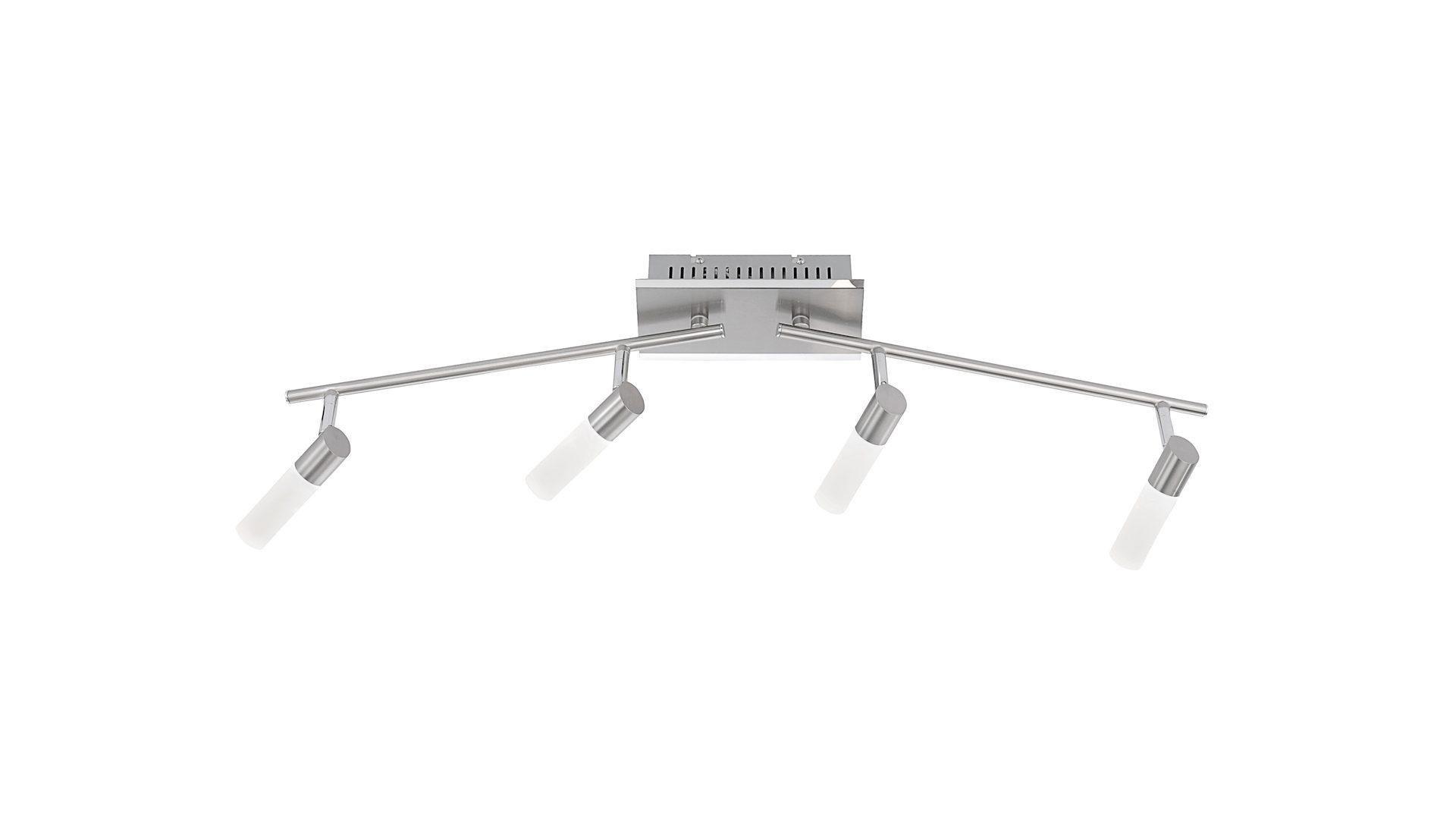 Möbel Hermes , Räume, Küche, Lampen + Leuchten, LED, LED ...