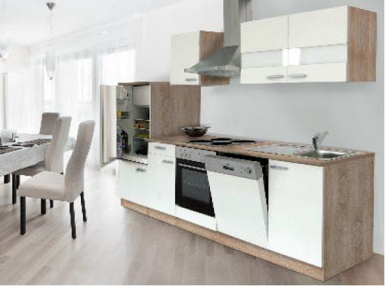 Möbel Hermes , Küchen günstig kaufen Westerwald, Küchenzeile ...