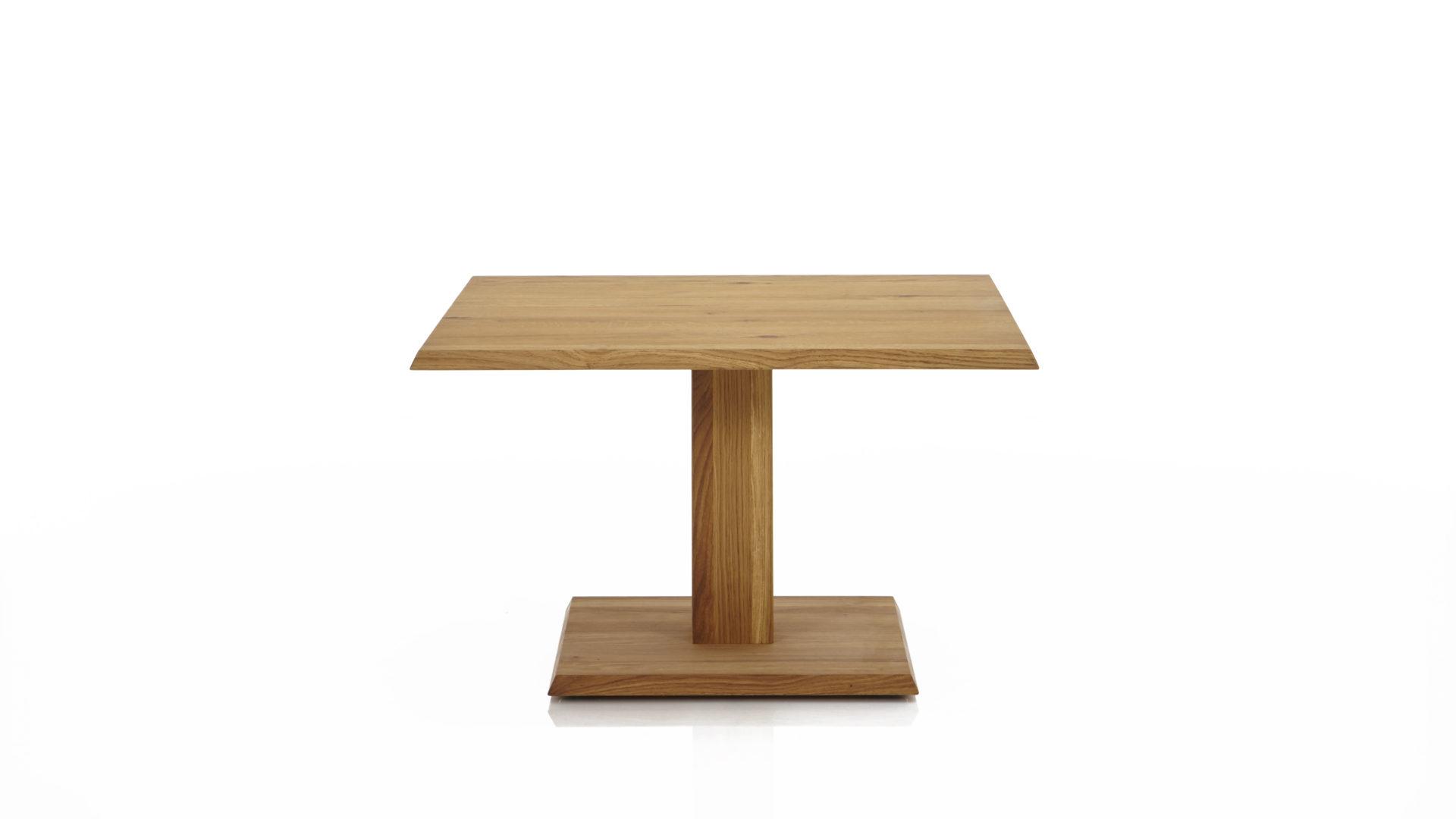 Möbel Hermes Möbel A Z Tische Couchtische Voglauer Voglauer V